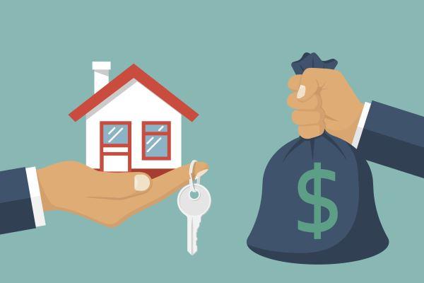 Взять кредит в займы