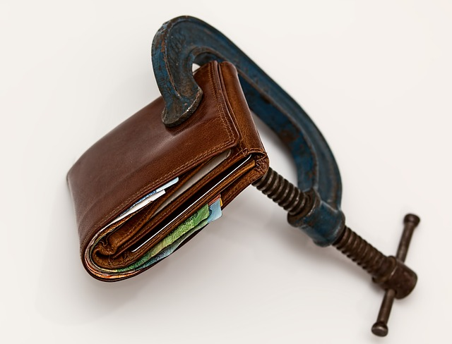 расходы по ипотеке