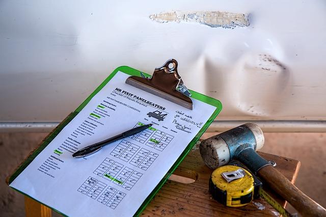 расходы при оформлении ипотеки - страхование