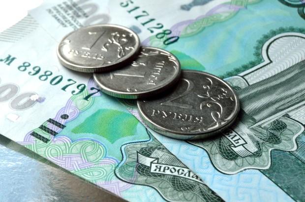 Расскажем про 9 основных способов подтвердить доход при получения кредита
