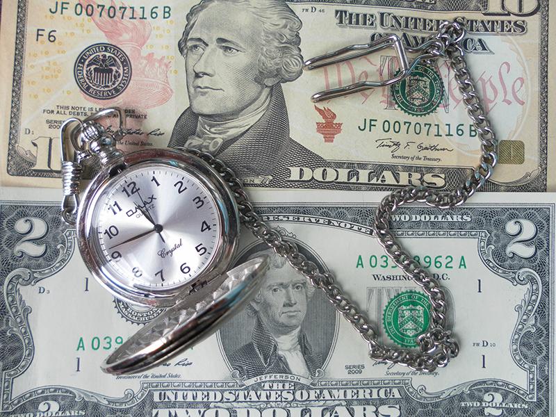 оценка при оформлении ипотечного кредита