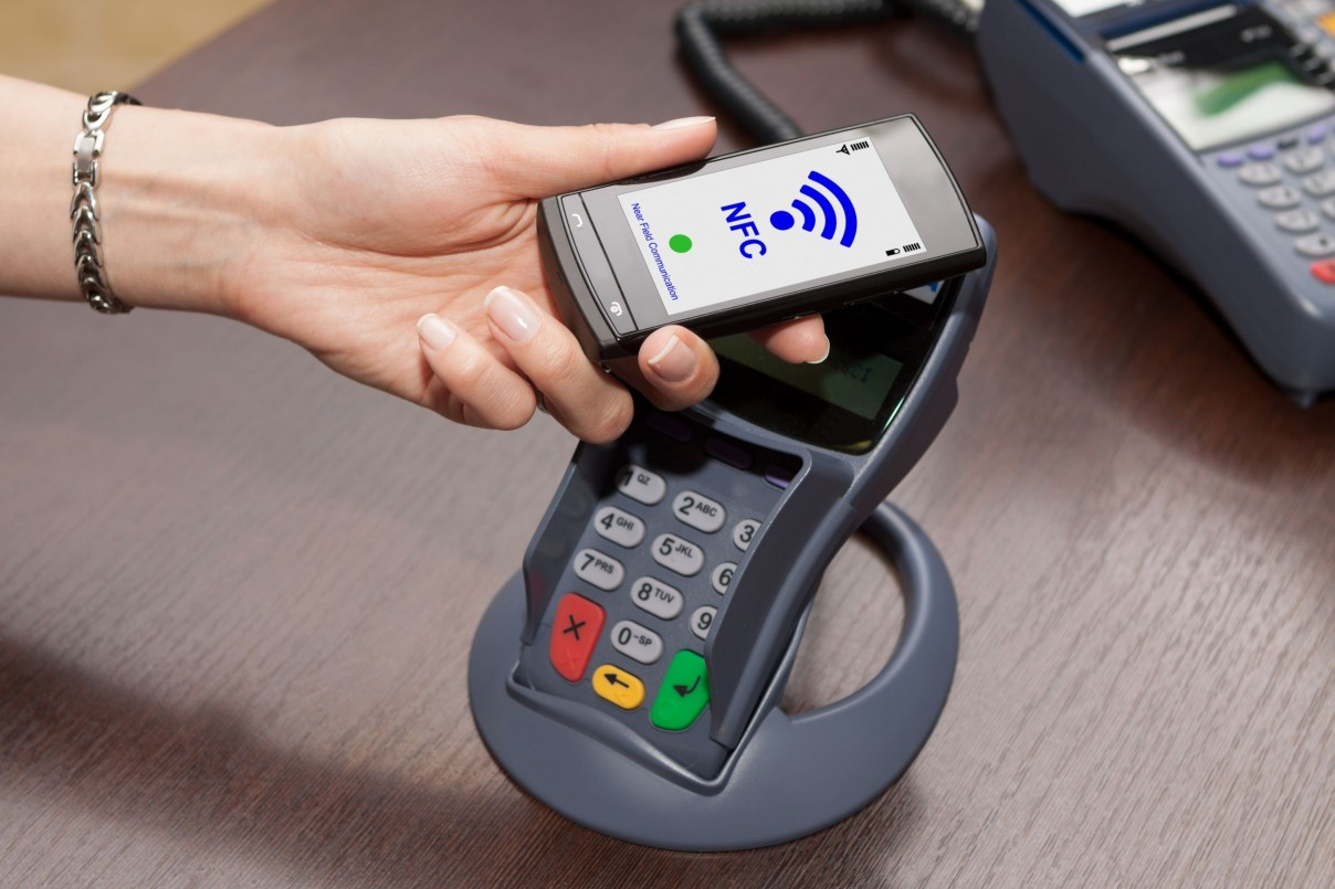 samsung-pay-nfc
